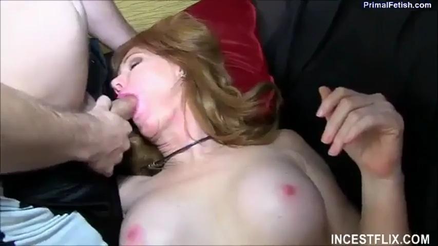 Fuck Drunk Mother