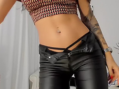 Sexiest camgirl &gt&gt http:dapalan.comntin