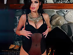 Pb shelly lee cats meow