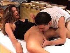 VAYANA - french anal
