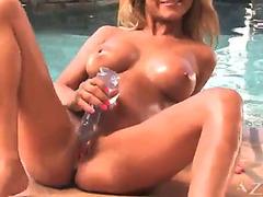 Jodi bean solo