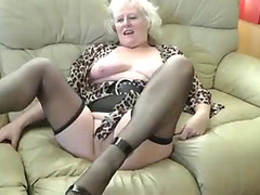 Claire knight squirt on daybed
