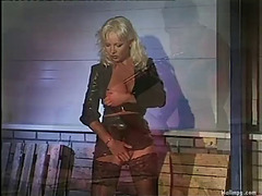 Kate greater quantity &amp dolly golden group sex retro