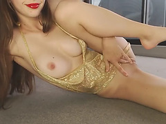 Premium missalice 94 boob worship ass worship and cumming
