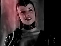 Illuminatuz darker kingdom menacing(occvltiz)