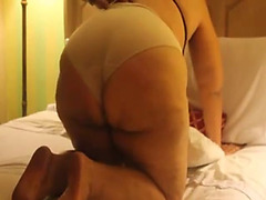 Spank this obese ass4
