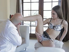 Riley reid one more man&#39s wife bbc cuckolding