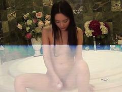 Xiaodi #8 chinese model