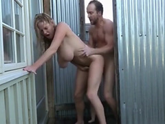 Very breasty married mother i'd like to fuck with her neighbour whilst spouse gone