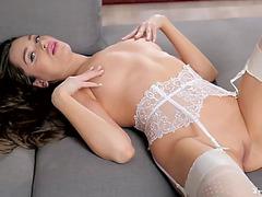 Pb jasmine sexy tease