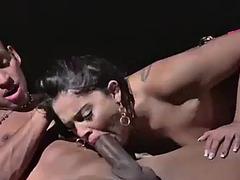 Yara atriz porno gostosa