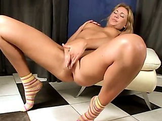 Sex Movie of Killer Anus And Pussy Masturbation