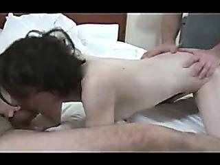 Porn Tube of Video Sexe Gang Bang Amateur Porn Teen Slut Gang Bang