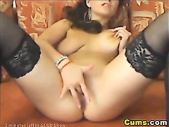 Hot Chick Pussy and Ass Fingering HD