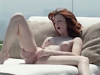 Sex Movie of Very Sweet Fast Fingering Tight Pussy
