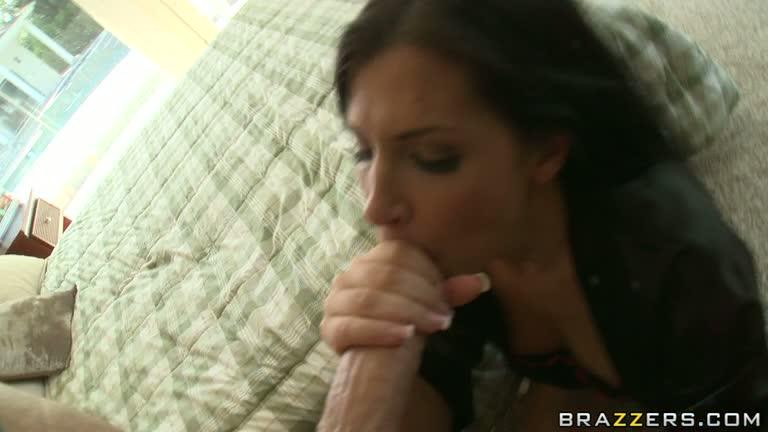 latin pussy 13