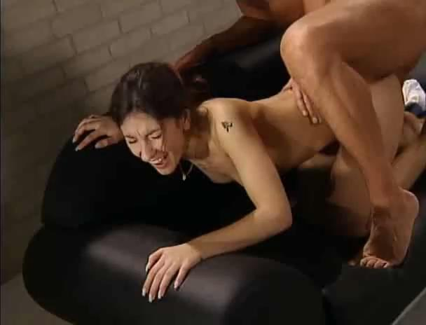 Kekilli pornosu sibel