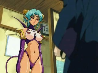 Porno Video of Flimbox Hentai Funniest