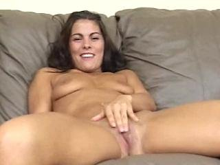 Porno Video of Heather Silk Squirts