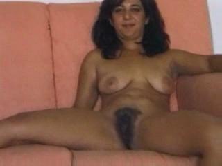 Porn Tube of Italian Milf