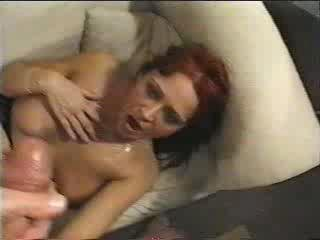 Porno Video of Group Sex  Housewife