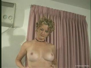 Porno Video of Mature Video 134