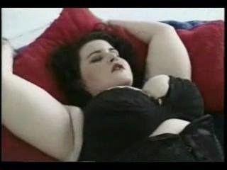 Porn Tube of Sexy Bbw