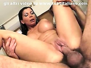 Porno Video of Italian Lombardia Amateur - Amatoriale Da Lecco-4
