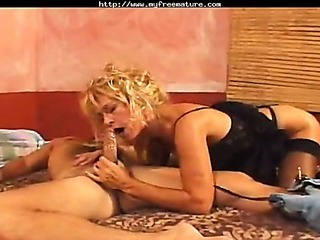Sex Movie of Granny Blonde In Boots Mature Mature Porn Granny Old Cumshots Cumshot