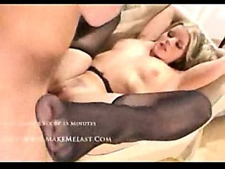 Porno Video of Desiree - Fucked A Polish Slut