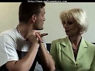 Porno Video of Eva Delage Fucked By Reporter Mature Mature Porn Granny Old Cumshots Cumshot