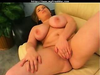 Porno Video of Kerra Dawson Bbw Fat Bbbw Sbbw Bbws Bbw Porn Plumper Fluffy Cumshots Cumshot Chubby