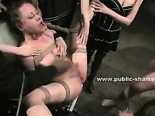 Video violent sex clip