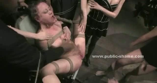thank italian deep throat porn right! seems good