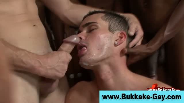 what phrase..., brilliant hot hunk gets woken up with cock sucking and fucking that can not participate