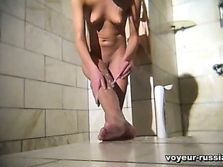 Sex Movie of Watch Her Great Ass And Big Tits