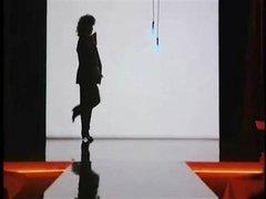 Flashdance Compilation