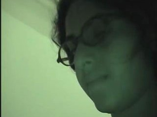 Porno Video of Cam: Indian College Girl Homevid