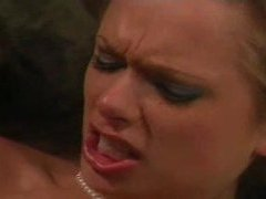 Briana Banks gets all her hole...