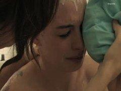 Anne Hathaway - Rachel Getting...