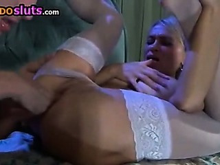 Porn Tube of Hot Russian Mom Dosluts.com