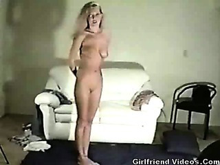 Porno Video of Long Retro Interracial Tape