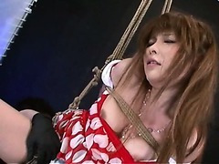 Japanese Pussy Invaders