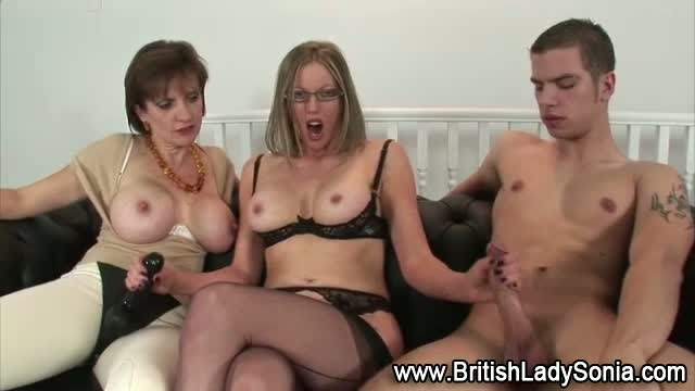 Not torture. lady sonia hand job clip valuable
