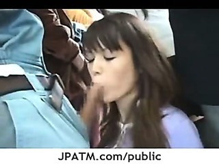Sex Movie of Japan Public Sex - Asian Teens Exposed Outdoor - Vid23