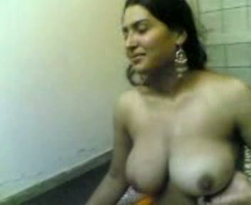 Indian wife sex #8