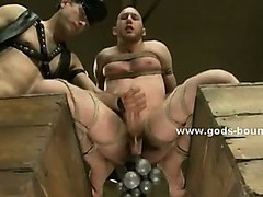 As a young gay twink like I was once it would have been a pleasure to find a real master