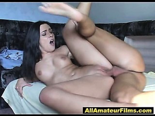 Porno Video of Brutal Slut Fucked Like A Dog