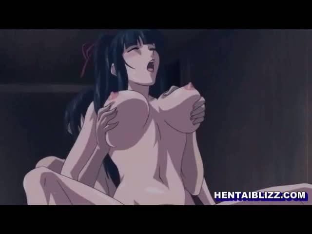 Clip video sex melayu