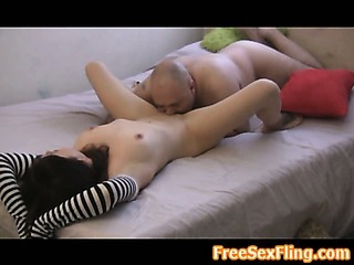 Porno Video of Wild Amateur Couple Homemade Sex Video